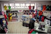 Butterfly Store București